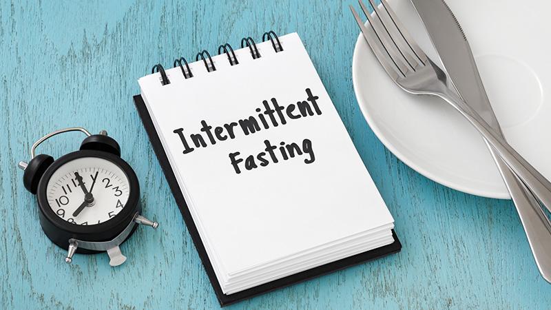 16 óra koplalás diéta mennyit lehet fogyni 10 hét alatt
