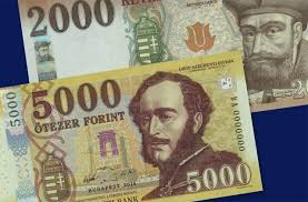 Image result for 8 ezer forint